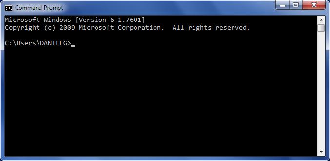 Executer Ses Scripts Python Python Faq Fr 0 1 Documentation